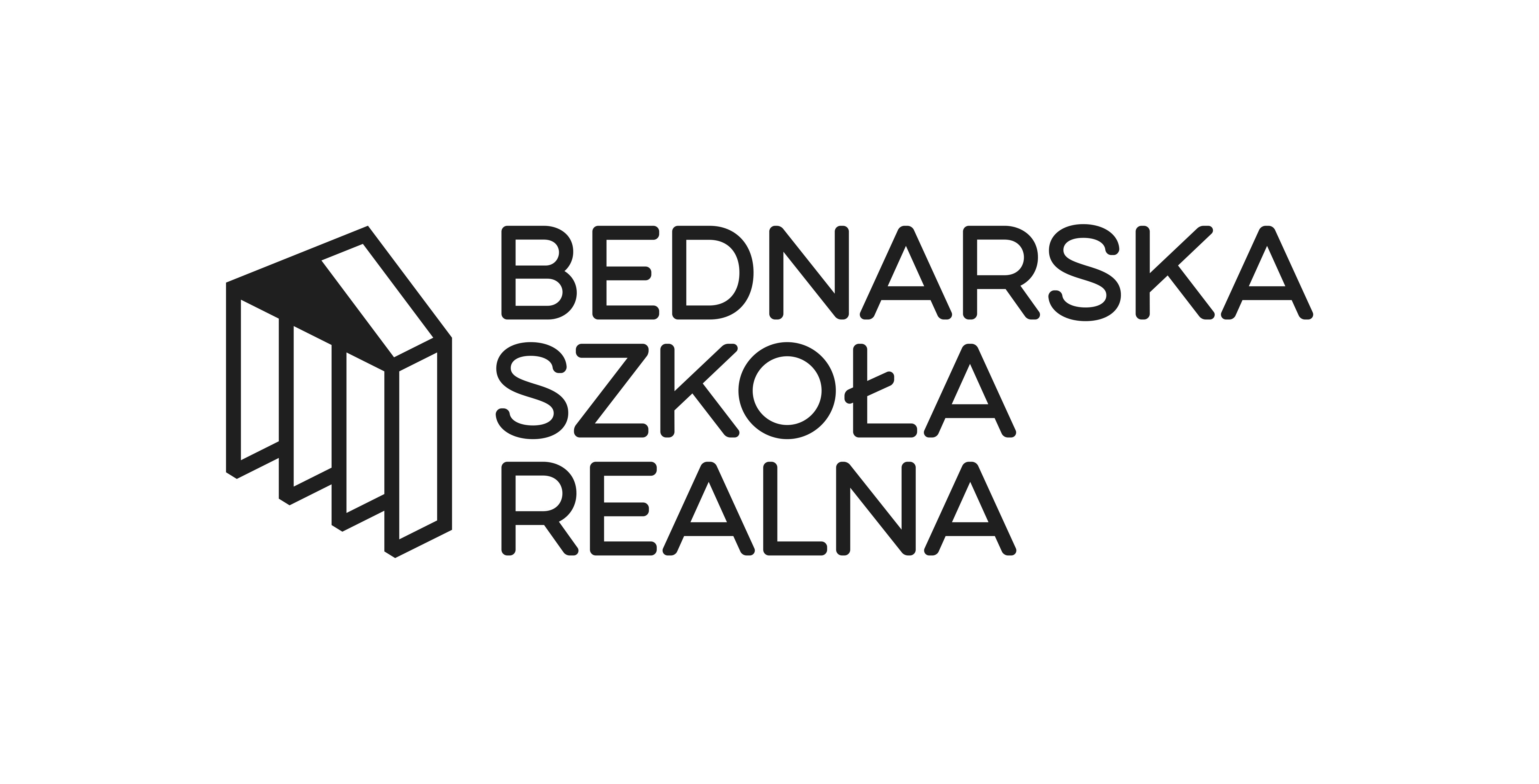 Bednarska Szkoła Realna