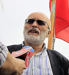 Piotr Kulczycki