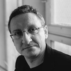Radosław Romaniuk
