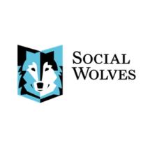 social-wolves